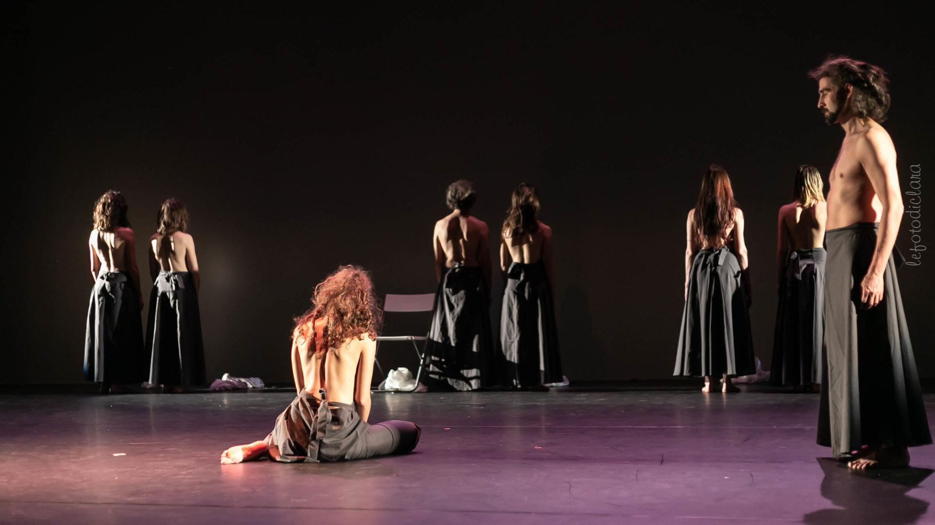 Arteviva Teatro